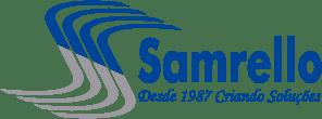 Samrello