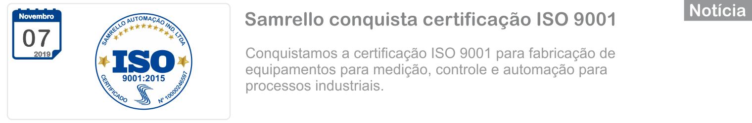 noticia_071119_ISO_1