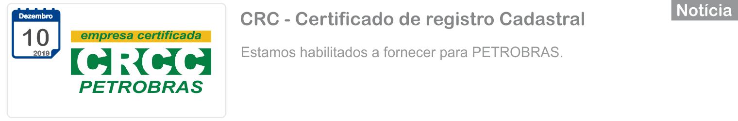 noticia_101219_CRC_1