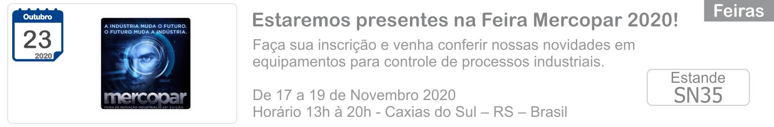 noticias_feiras_mercopar_2020_3
