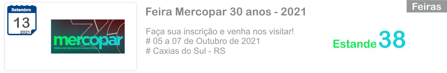 mercopar2021